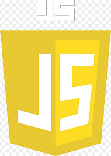 互联网企业笔面试必备JS重量知识