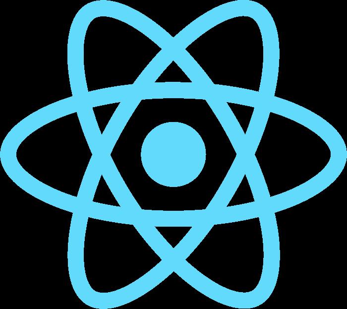 ReactJS头条新闻移动端应用开发