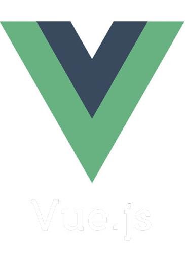 VueJS去哪儿网移动端应用开发