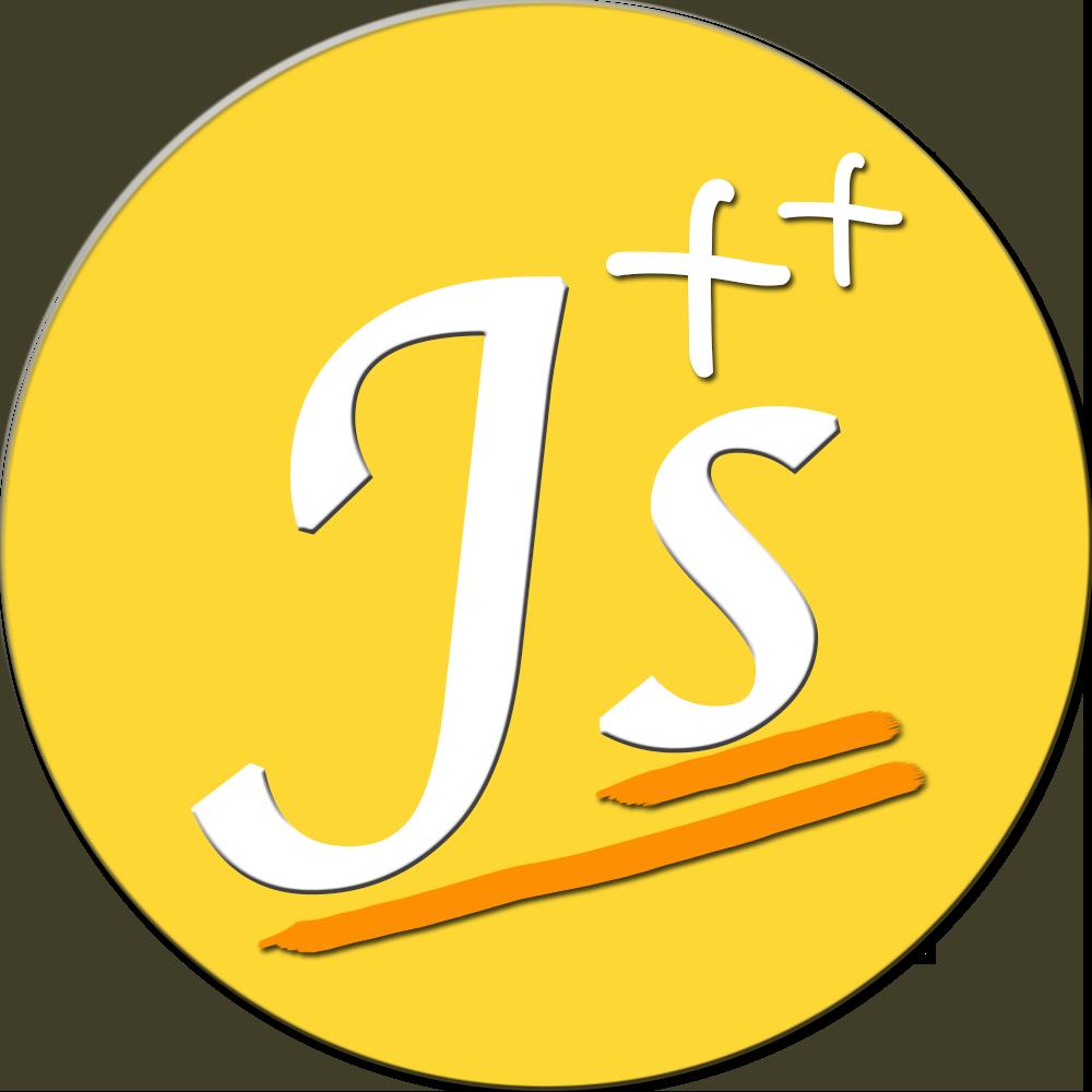 JS++前端开发教育