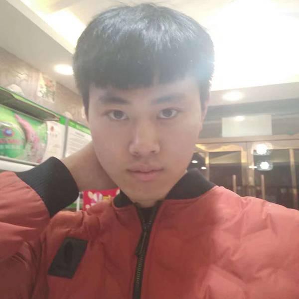 前端工程师(北京)