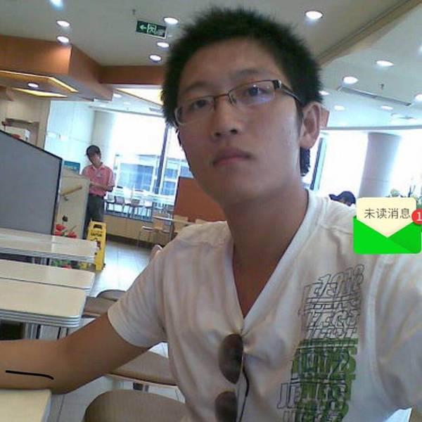 前端工程师(深圳)