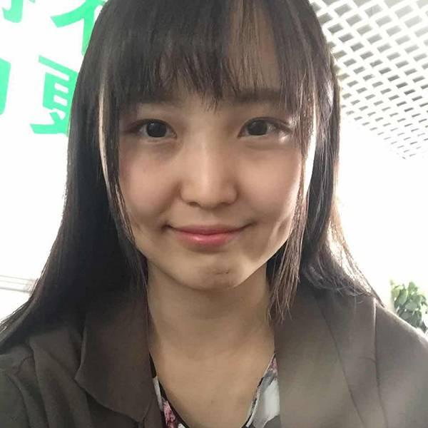 前端工程师(上海)